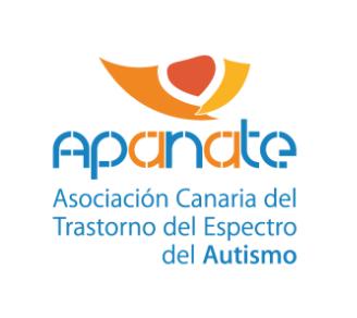 Logo APANATE